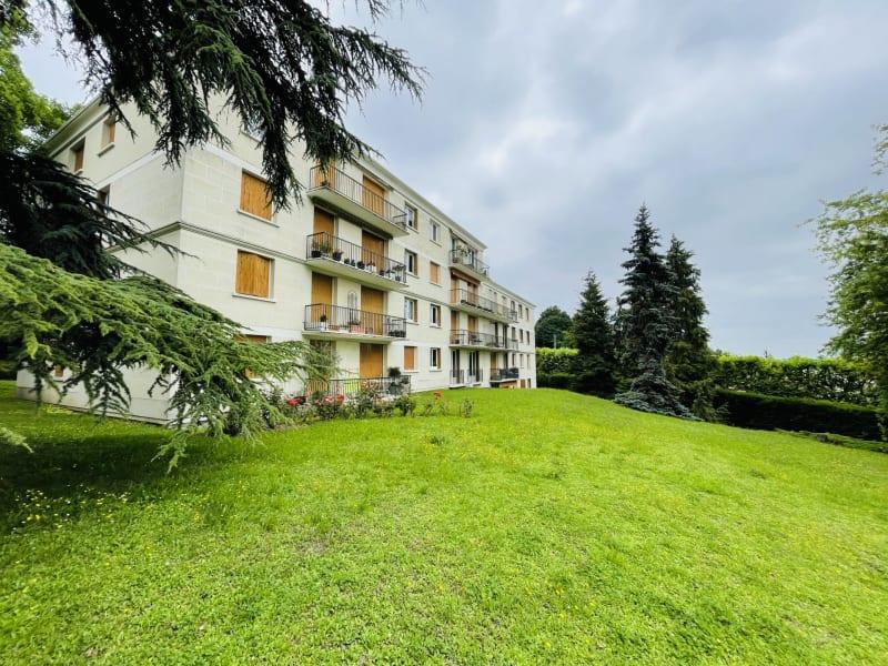 Sale apartment Le raincy 425000€ - Picture 10