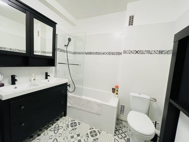 Sale apartment Le raincy 425000€ - Picture 8