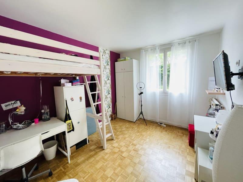 Sale apartment Le raincy 425000€ - Picture 9