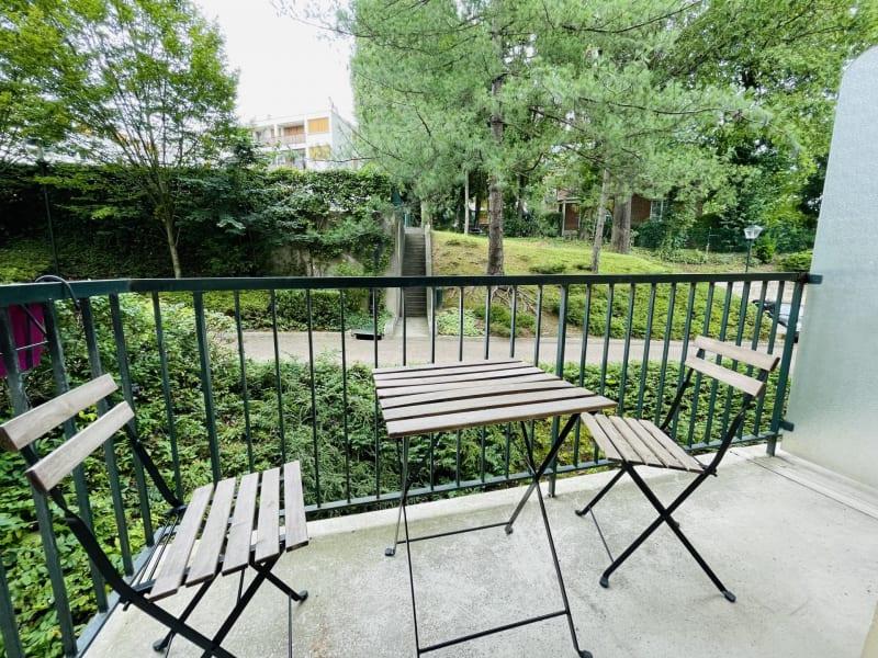 Sale apartment Le raincy 425000€ - Picture 7