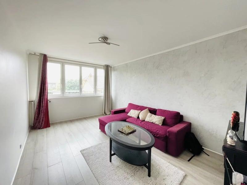 Sale apartment Le raincy 248000€ - Picture 1
