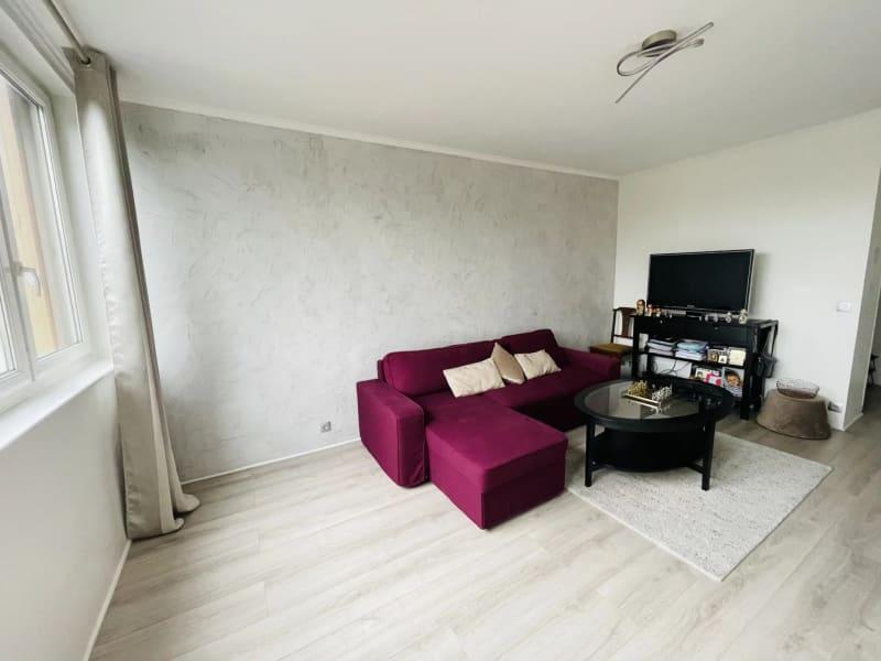Sale apartment Le raincy 248000€ - Picture 2