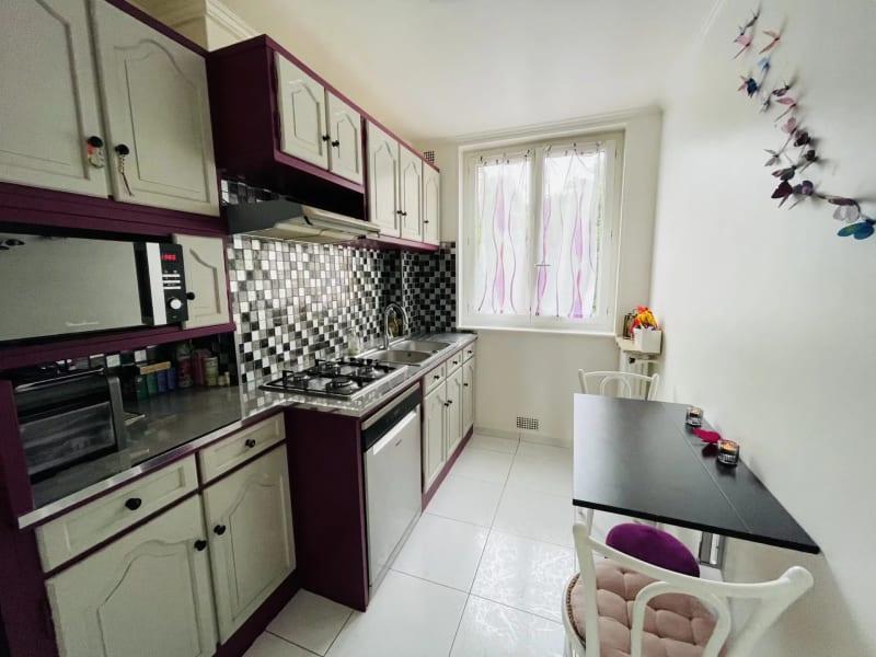 Sale apartment Le raincy 248000€ - Picture 3