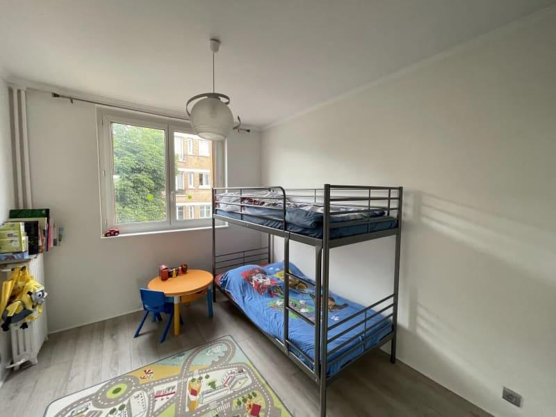 Sale apartment Le raincy 248000€ - Picture 5