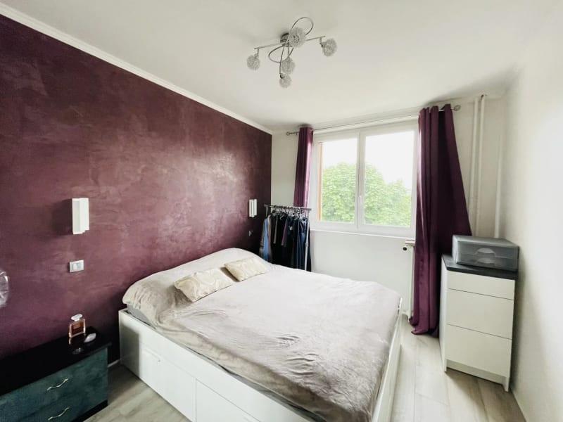 Sale apartment Le raincy 248000€ - Picture 4