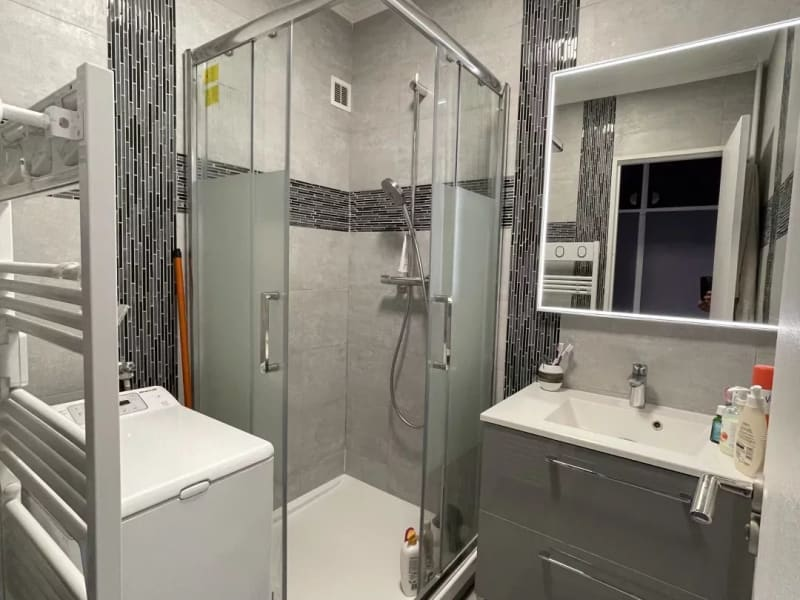 Sale apartment Le raincy 248000€ - Picture 6