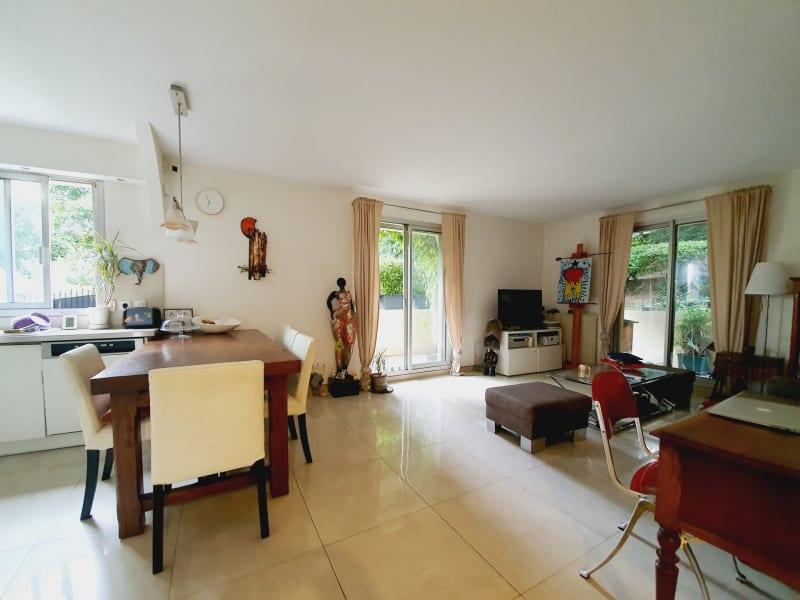 Sale apartment Le raincy 325000€ - Picture 5