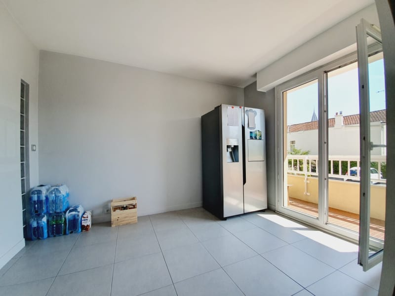 Sale apartment Gagny 299000€ - Picture 7