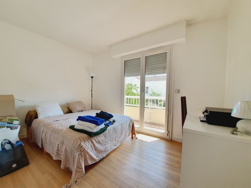 Sale apartment Gagny 299000€ - Picture 10