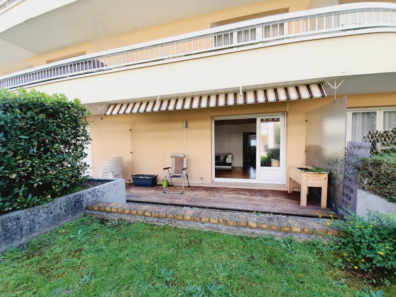 Sale apartment Gagny 299000€ - Picture 12