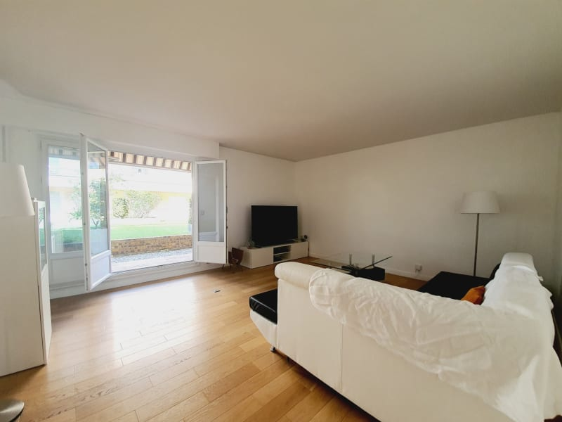 Sale apartment Gagny 299000€ - Picture 4