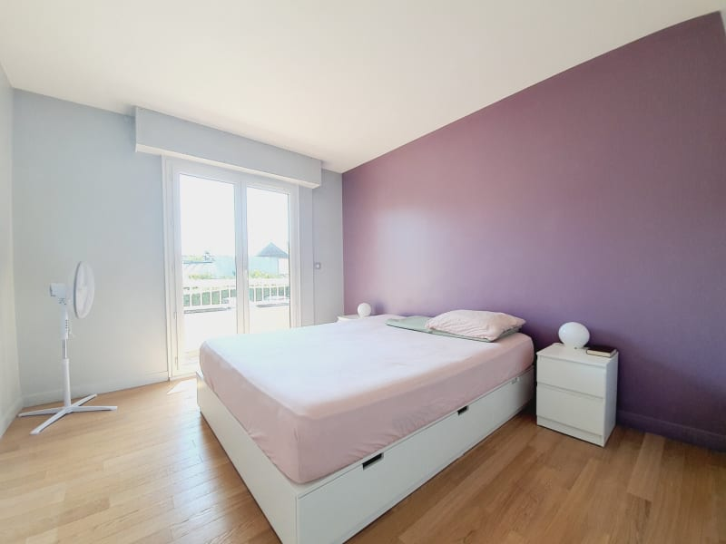 Sale apartment Gagny 299000€ - Picture 9
