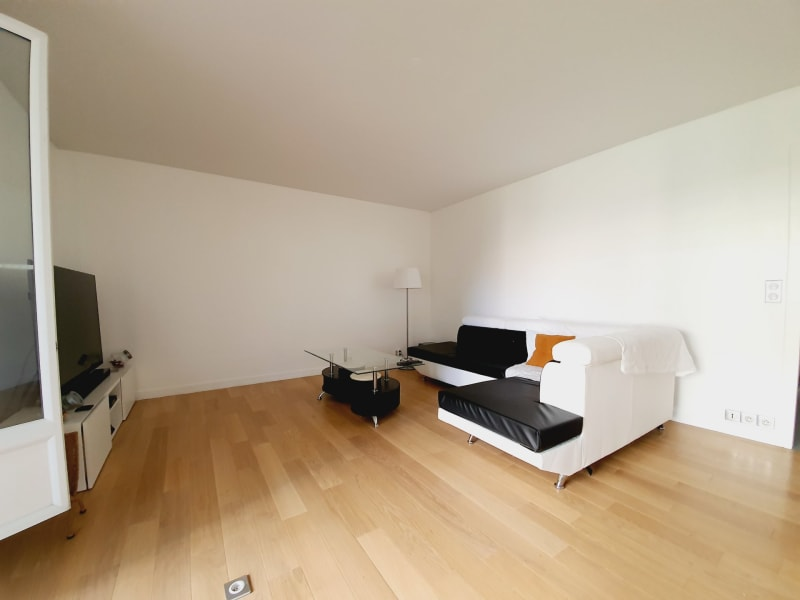 Sale apartment Gagny 299000€ - Picture 5