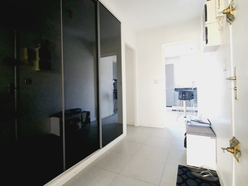 Sale apartment Gagny 299000€ - Picture 3