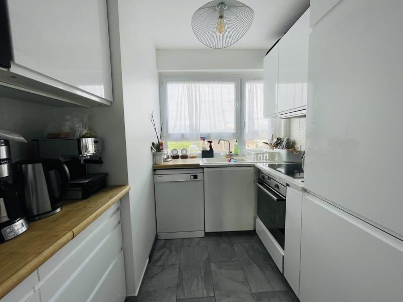 Sale apartment Les pavillons-sous-bois 204000€ - Picture 4