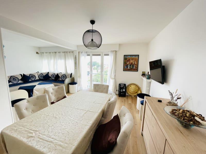 Sale apartment Les pavillons-sous-bois 204000€ - Picture 2