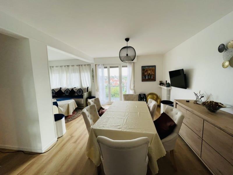 Sale apartment Les pavillons-sous-bois 204000€ - Picture 3