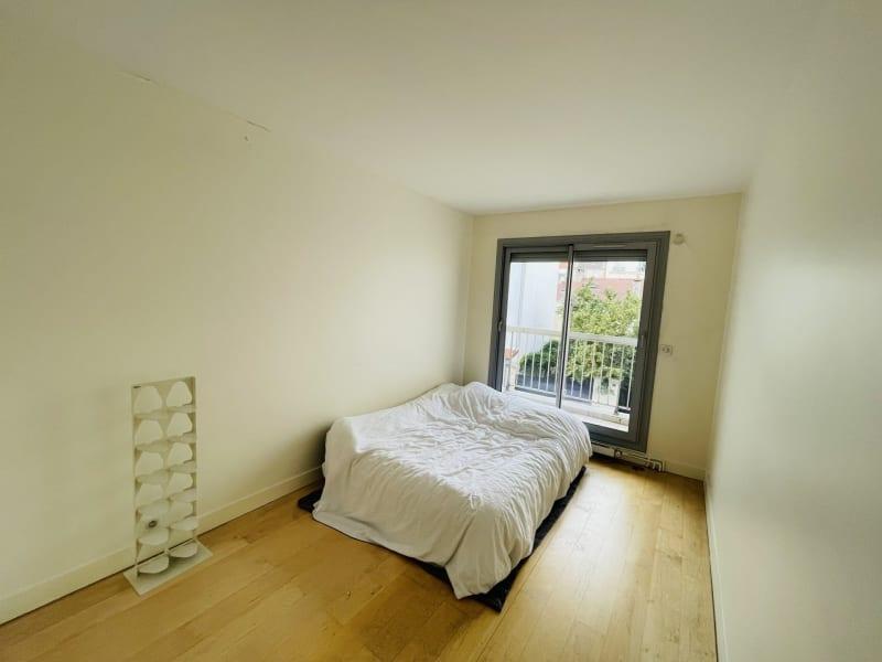 Sale apartment Vincennes 1390000€ - Picture 10