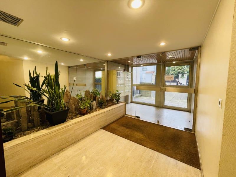Sale apartment Vincennes 1390000€ - Picture 15