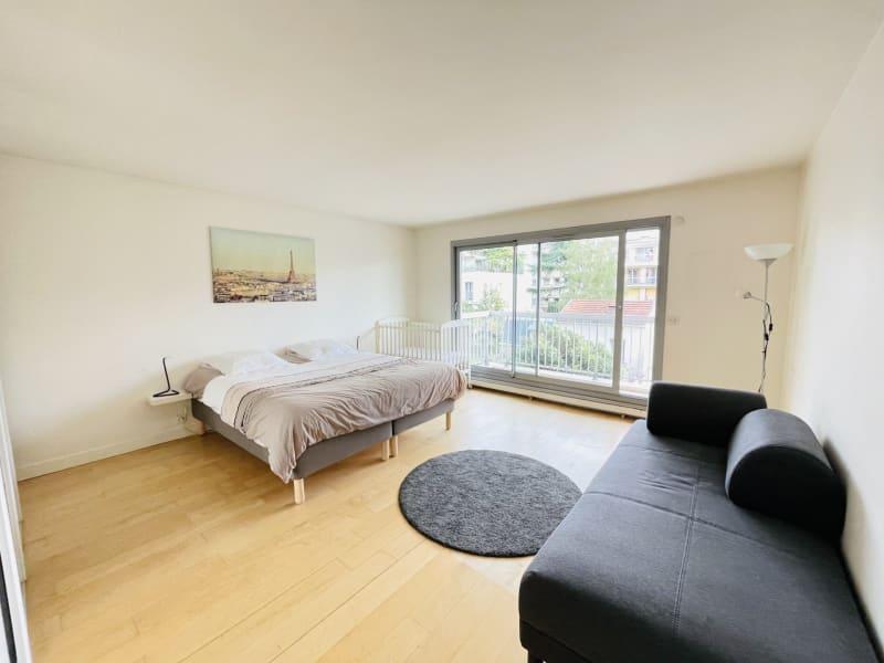 Sale apartment Vincennes 1390000€ - Picture 8