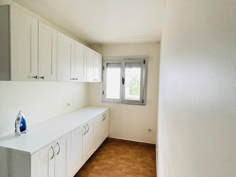 Sale apartment Vincennes 1390000€ - Picture 13