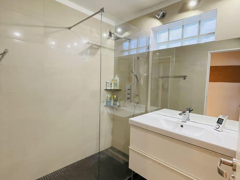 Sale apartment Vincennes 1390000€ - Picture 11