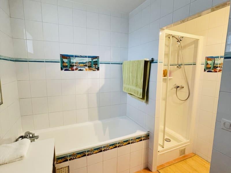 Sale apartment Vincennes 1390000€ - Picture 12