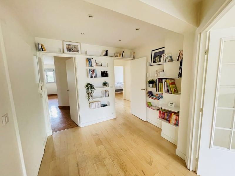 Sale apartment Vincennes 1390000€ - Picture 7