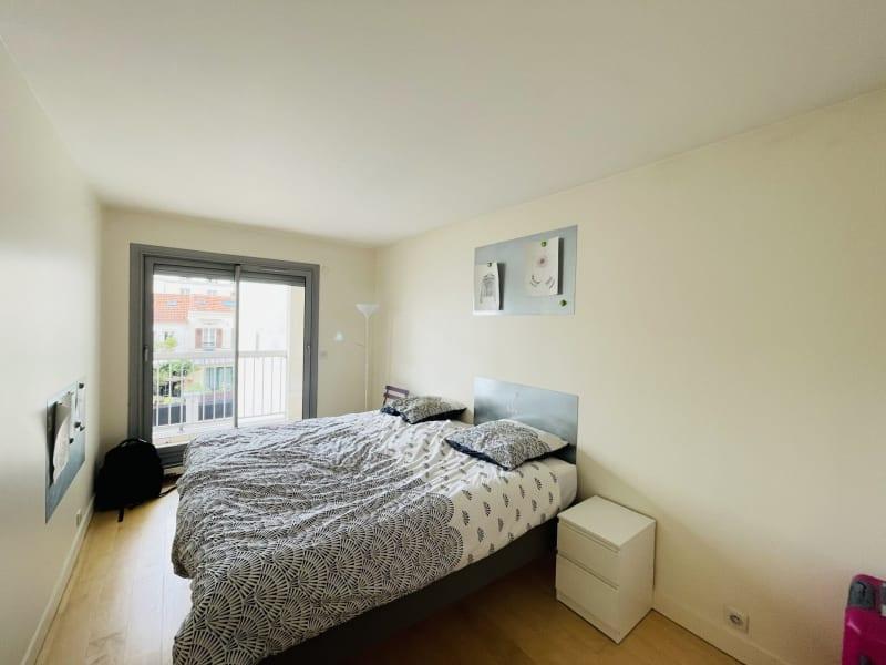Sale apartment Vincennes 1390000€ - Picture 9