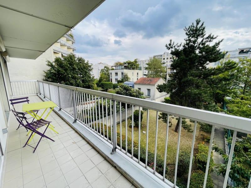 Sale apartment Vincennes 1390000€ - Picture 6