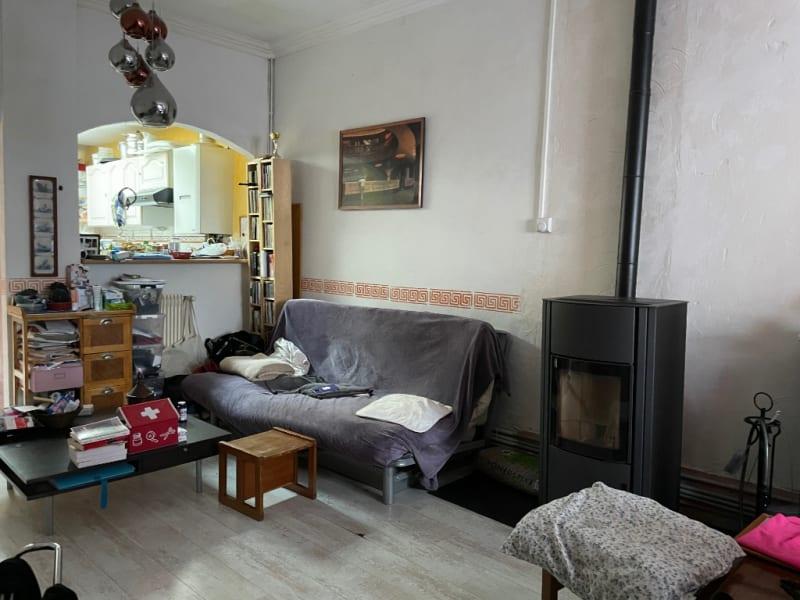 Vente maison / villa Lille 274000€ - Photo 1