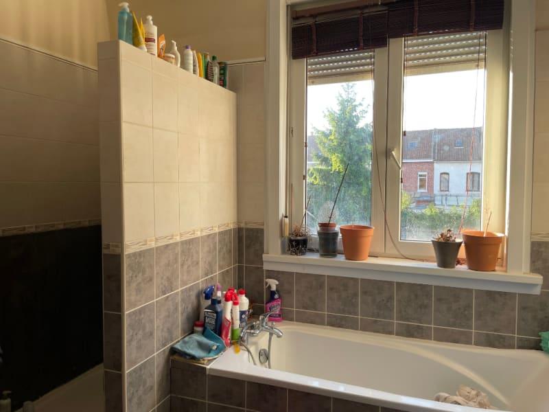 Vente maison / villa Lille 274000€ - Photo 8
