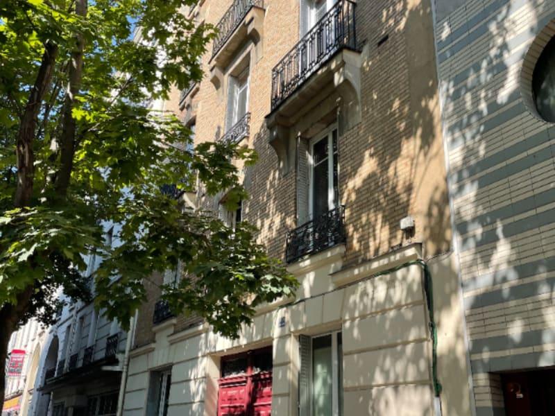 APPARTEMENT PARIS 19 - 3 pièce(s) - 68 m2