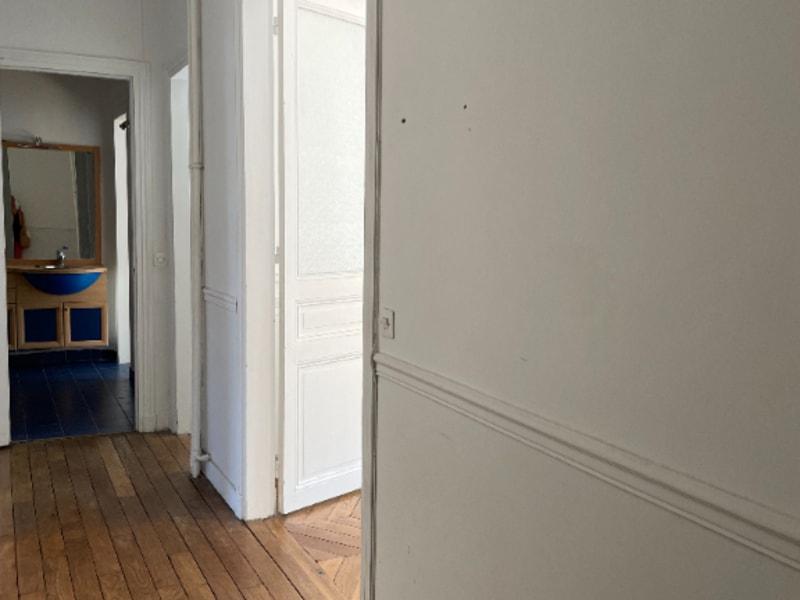 Location appartement Paris 19ème 1730€ CC - Photo 2