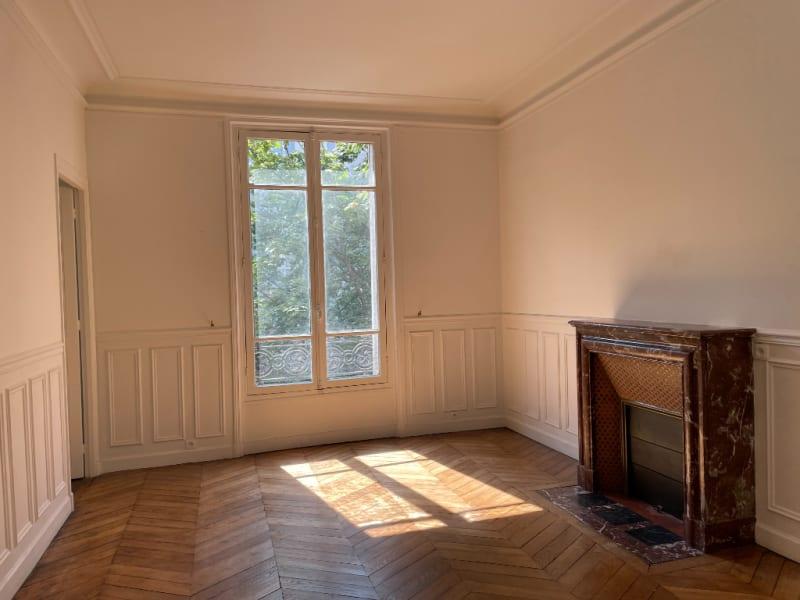 Location appartement Paris 19ème 1730€ CC - Photo 3