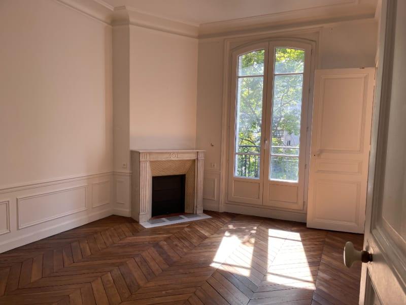 Location appartement Paris 19ème 1730€ CC - Photo 4