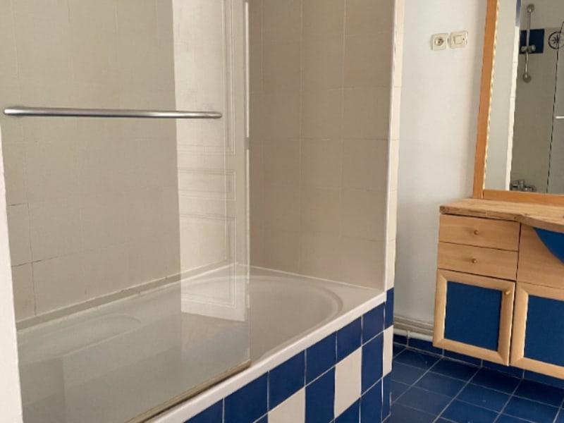 Location appartement Paris 19ème 1730€ CC - Photo 5