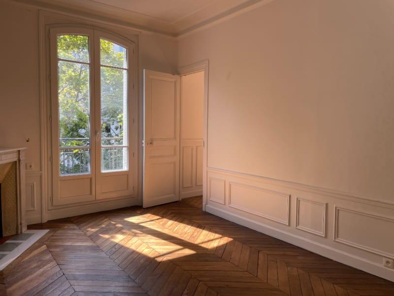 Location appartement Paris 19ème 1730€ CC - Photo 8