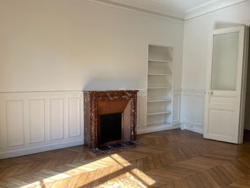 Location appartement Paris 19ème 1730€ CC - Photo 9