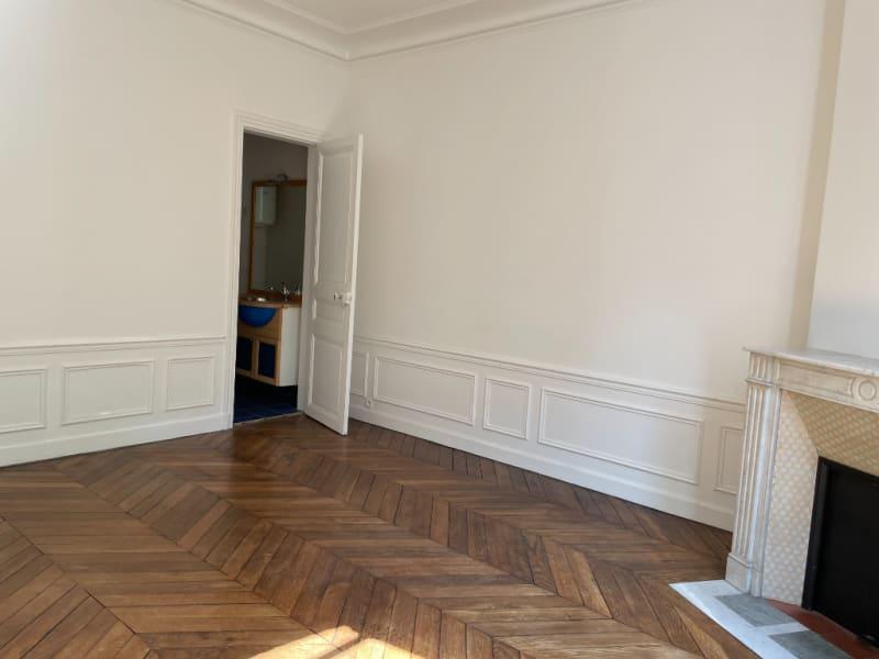 Location appartement Paris 19ème 1730€ CC - Photo 10