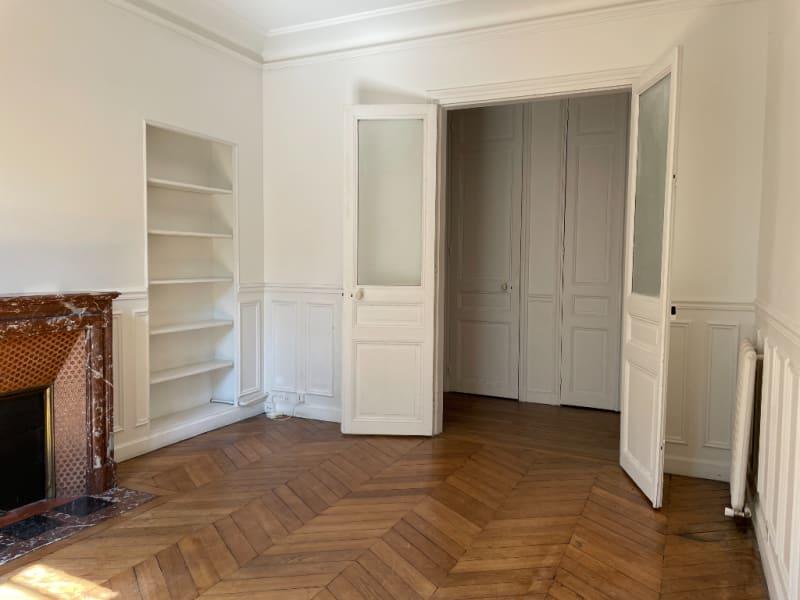 Location appartement Paris 19ème 1730€ CC - Photo 11