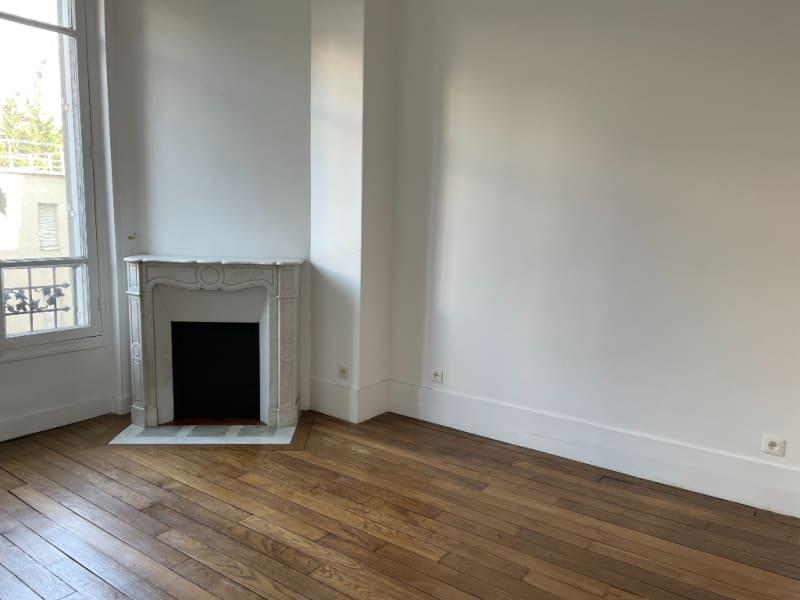 Location appartement Paris 19ème 1730€ CC - Photo 13