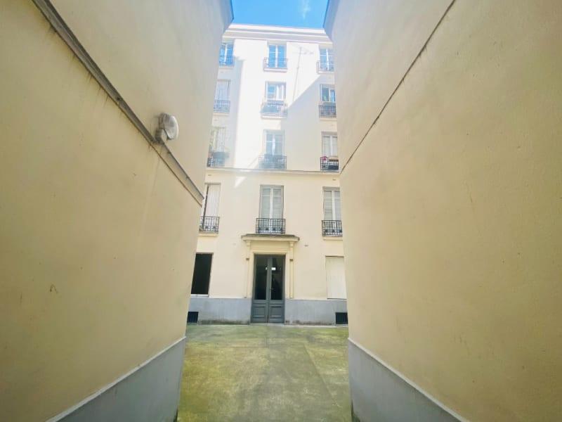 Vente appartement Paris 12ème 330000€ - Photo 3