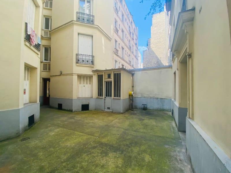 Vente appartement Paris 12ème 330000€ - Photo 4