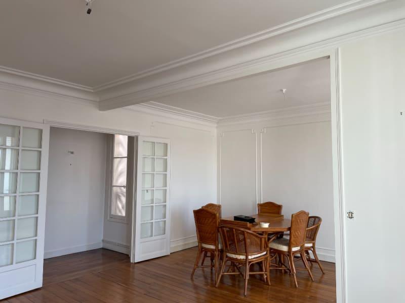 Location appartement Paris 12ème 1579€ CC - Photo 2