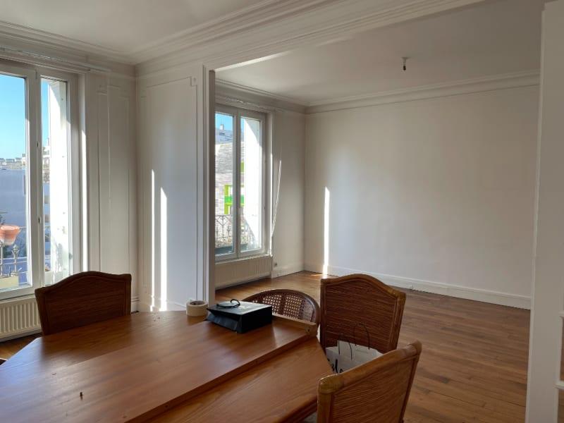 Location appartement Paris 12ème 1579€ CC - Photo 4
