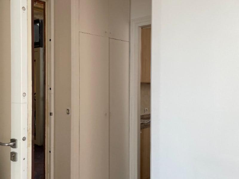 Location appartement Paris 12ème 1579€ CC - Photo 5