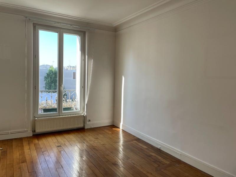 Location appartement Paris 12ème 1579€ CC - Photo 10