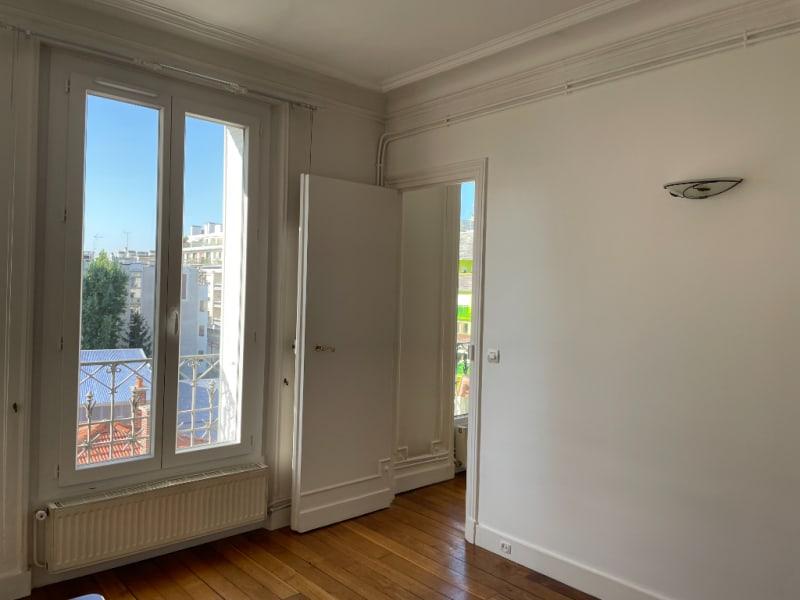 Location appartement Paris 12ème 1579€ CC - Photo 11
