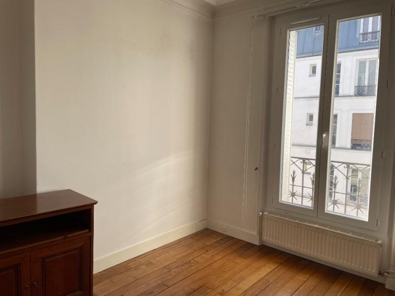 Location appartement Paris 12ème 1579€ CC - Photo 12